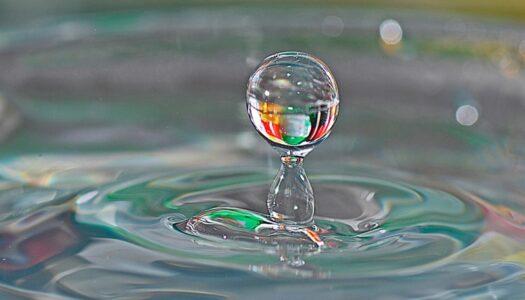 Ley de Agua, una discusión estancada por 15 años en la Asamblea