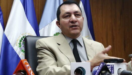 Cardoza a Ponce: Si hubiera sido electo cambia el día de la plenaria