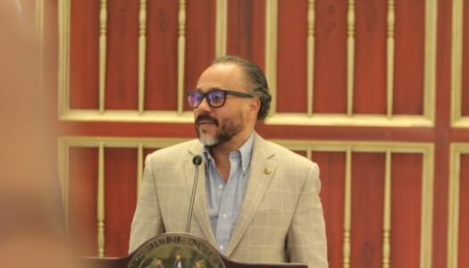 Garantizan bono y seguro de vida para empleados de la Asamblea Legislativa