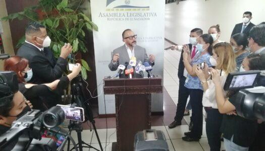 Castro: La Asamblea ha sido el órgano de Estado de los excesos